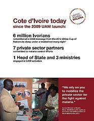 Cote d'Ivoire thumbnail